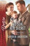 His Son, Her Secret