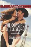The Cowgirl's Little Secret